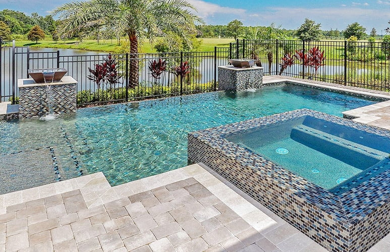 Masterpiece_Pool_and_Spa_Pool_Tiles